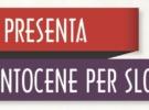 CentoCene per Slow Wine