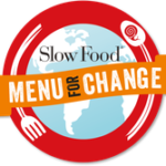 menu_for_change-png-210x210_q85